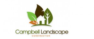 Cambell Landscape Design, Construction & Maintenance. Serving San Jose & Bay Area